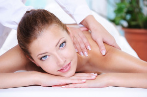 I nostri massaggi