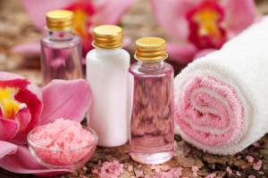 trattamento rosa mosqueta