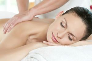 trattamenti massaggi milano