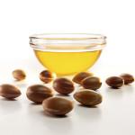 massaggi corpo olio argan