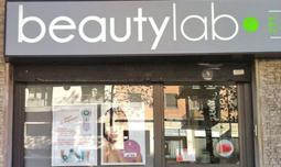 News BeautyLab